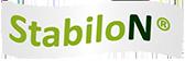 StabiloN Logo